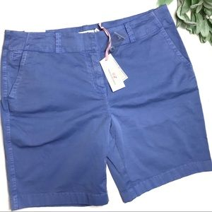 "VINEYARD VINES | sz 14 NWT 9"" Everyday Shorts"